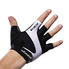 Summer cycling glove half refers to the mountain bike movement of cycling gloves man woman 03758