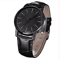 Men Top Brand Luxury Famous  Wristwatch Male Clock Wrist Watch Fashion Quartz-watch Relogio Masculino Cool Watch Unique Watch