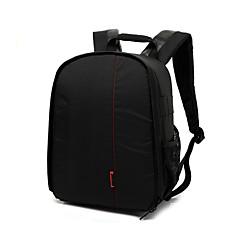 Sac-Sac à dos-SLR-Universel-Etanche / Résistant à la poussière-Noir