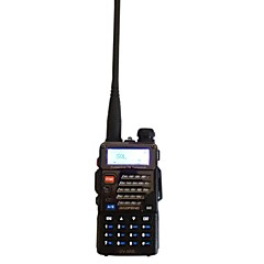 Χειρός ΑναλογικόFM Ραδιόφωνο Συναγερμός έκτακτης ανάγκης Προγραμματίσιμο με λογισμικό Η/Υ Λειτουργία Εξοικονόμησης Ενέργειας Φορητός
