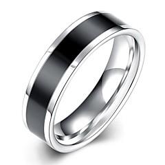 Ringen Kwasten / Modieus / Bohemia Style / Punk-stijl / Verstelbaar / Aanbiddelijk Bruiloft / Feest / Dagelijks / Causaal / Sport Sieraden
