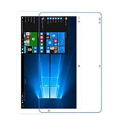 hoge duidelijke screen protector voor Chuwi hibook tablet beschermende film