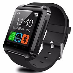 s5 вставить сим-карту и позиционирование смарт-часы Android поддержки и Ios QQ WeChat шаг метра смарт-часы