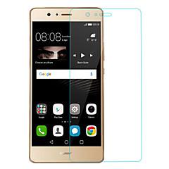 zxd szkła hartowanego dla Huawei p9 p8 p7 0.26mm 9h premii przeciwwybuchowej szkła zaostrzyć do Huawei P9 Plus