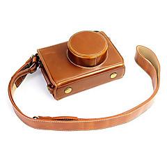 Digitális fényképezőgép-Fujifilm-Tok