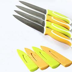 Keraaminen veitsi-Ruostumaton teräs-23.3*2.8*1