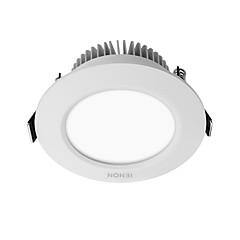 360-400/380-420 Oświetlenie sufitowe Ciepła biel Zimna biel LED 1 sztuka