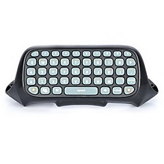 cmpick xbox360 tangentbord joystick tangentbord
