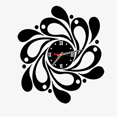 Wall Clock Clock