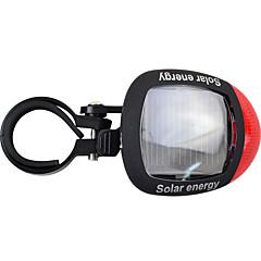 Luces para bicicleta / Luz Trasera para Bicicleta - Ciclismo Fácil de Transportar Otro other Lumens Ciclismo / motocycle-Iluminación