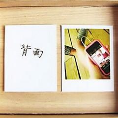 Cartes postales Mignon / Multifonction,A8