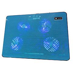 szakmai v4 usb hűtőventilátorok laptop