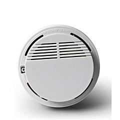 Bağımsız duman alarmı duman dedektörü yangın duman sensörü