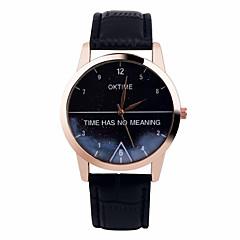 Fashion Women's Watch Star Watch Watch letter waterproof Quartz Wrist Watches