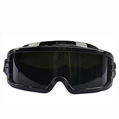 Welding Goggles Welders Goggles with UV Light (UVEX 9301245)