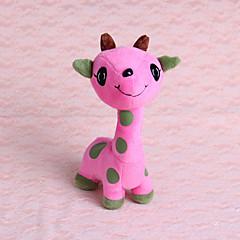 Jucărie Pisică Jucării Cățel Jucării Animale Jucării de Mestecat Jucării pluș Cerb