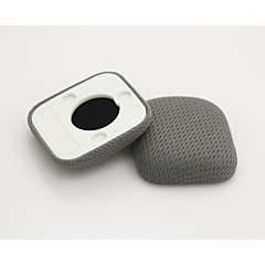 Neutrale Produkt Harman Kardon Soho On Ear Headphone Kopfhörer (Kopfband)ForComputerWithSport
