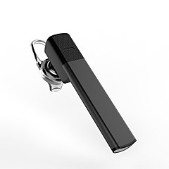 Neutro prodotto WX10 Microauricolari interniForLettore multimediale/Tablet / CellulareWithBluetooth