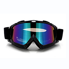 Off-road Helmet Goggles / Wind and Dust Goggles Knight Motocross Helmet / Dki Goggles