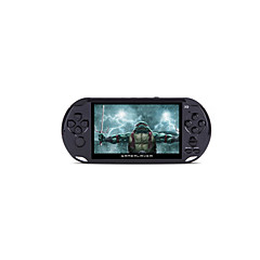 CoolBaby-PSP X9-Bedraad-Handheld Game Player-