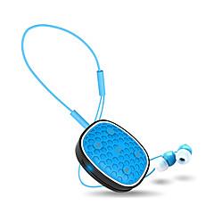 ZONOKI B92 NFC Bluetooth 4.0 Stereo Headphone Wireless Sport Sweatproof Waterproof Headphones Running Headset