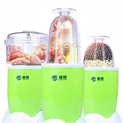 Juicer 크리 에이 티브 주방 가젯 스테인레스 과일 & 야채 커터기