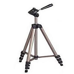 wt3130 يفينغ كاميرا رقمية ترايبود حامل الهاتف DV الكاميرا ترايبود لإرسال حزمة المحمولة ترايبود