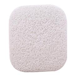 fenlin ® الحليب الأبيض جوهر رطوبة الوجه وحمام الاسفنج 1 قطعة