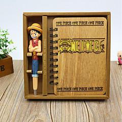 Kreatív notebookok Több funkciós,A7