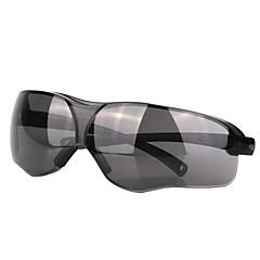 3m-10435 glare bril / wind stofbril anti-fog anti-shock mannen en vrouwen sport