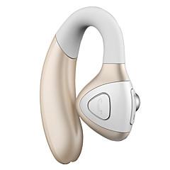 Neutralny wyrobów S106 Słuchawki dokanałoweForOdtwarzacz multimedialny / tablet / Telefon komórkowy / KomputerWithz mikrofonem / DJ /