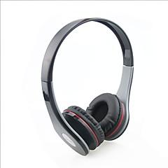 OVLENG DM-2580 해드폰 (헤드밴드)For미디어 플레이어/태블릿 / 모바일폰 / 컴퓨터WithDJ / 게임 / 스포츠 / 소음제거