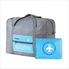 20-35L L Duffel ταξιδιού Πακέτο συμπίεσης Αθλήματα Αναψυχής Κατασκήνωση & Πεζοπορία ΤαξίδιΜε προστασία από την σκόνη Φοριέται Αναπνέει