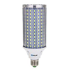40W B22 E26/E27 LED-kolbepærer T 210 SMD 5730 4000 lm Varm hvid Kold hvid Dekorativ Vekselstrøm 85-265 V 1 stk.