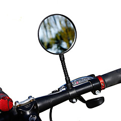 Vélo Autres Cyclotourisme Vélo pliant Vélo tout terrain/VTT Homme Pivotant Ajustable Ultra léger (UL) Vol rotatif de 360 degrés