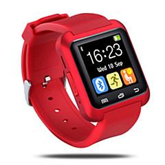 Smart Watch Bluetooth smart wear smart phone wristwatch