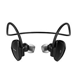 AWEI A840BL Słuchawki (na szyję)ForOdtwarzacz multimedialny / tablet / Telefon komórkowy / KomputerWithz mikrofonem / Regulacja siły