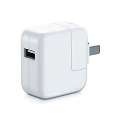 US/EU Plug USB Power Adapter Wall Charger for iPad, iPhone/Samsung/HTC/MOTO/SONY/Mobile Phones