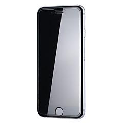 benks 0.2mm ultratynde hærdet glas Skærmbeskytter til iPhone 7 9h hårdhed anti-ridse eksplosionssikker