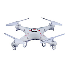 Drone FPV K5C 4CH RC Quadcopter FPV RC Quadcopter / Remote Controller/Transmmitter / Screwdriver / Propeller Guards / Battery Charger