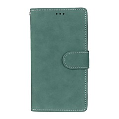 Full Body Restoring Ancient Ways PU Leather Wallet for LG G4 Stylus G2 G3 G4 G4 Beat G5 L70 L90 Nexus 5X Nexus 5