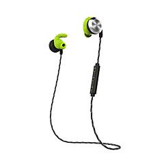 Neutre produit U2 Ecouteurs Boutons (Semi Intra-Auriculaires)ForTéléphone portableWithSports / Bluetooth