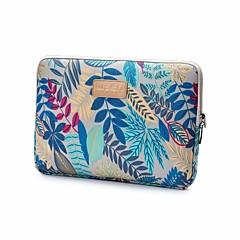 11,6 / 12,1 / 13,3 cala szara las wodoodporny wstrząsoodporny torba na notebooka MacBook / Dell / KM / Sony / etc powierzchni