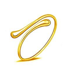Naisten Rannerenkaat Rannekkeet siirtyminen Personoitu Kultainen Riippua Korut Hopea Kultainen Korut VartenHäät Party Syntymäpäivä