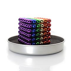 # Magnet Generieke merken Joystick Magneet