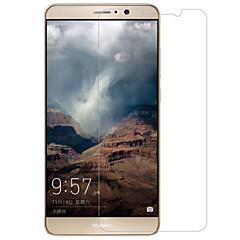 nillkin h robbanásbiztos üveg fólia készlet Huawei társ 9 nova becsület 8 becsület v8