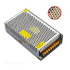 Jiawen AC110V / 220v dc 12v 20a 240w muuntaja Kytkentävirtalähteellä
