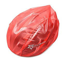 ROCKBROS Ανδρικά Γυναικεία Παιδικό N/A Γιούνισεξ Ποδήλατο Κράνος Αεραγωγοί ΠοδηλασίαΠοδηλασία Βουνού Ποδηλασία Δρόμου Ποδηλασία Αναψυχής