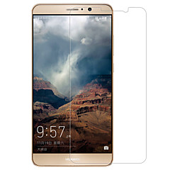beittal ταινία γυαλί τόξου 0,26 χιλιοστά για Huawei mate9 / mate8 / mate7 / τιμή 8 / τιμή V8 / τιμή 7 5x / τιμής