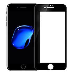 nillkin 3d dotykowy cp max pełne pokrycie przeciwwybuchowy film jest odpowiednia dla iPhone 7